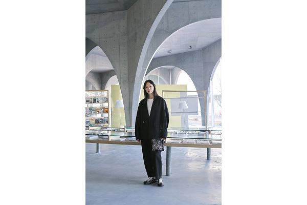 GUとパリコレブランド・MIHARAYASUHIROのコラボは見逃せない!ユニセックスで着られるデザインが魅力