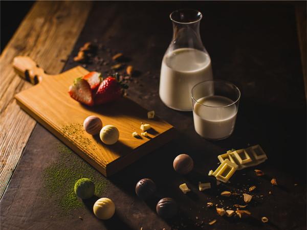 ねこねこ食パンの生みの親が今度はチョコレートを手掛ける!「CACAOCAT」が東京・白金台に旗艦店をオープン