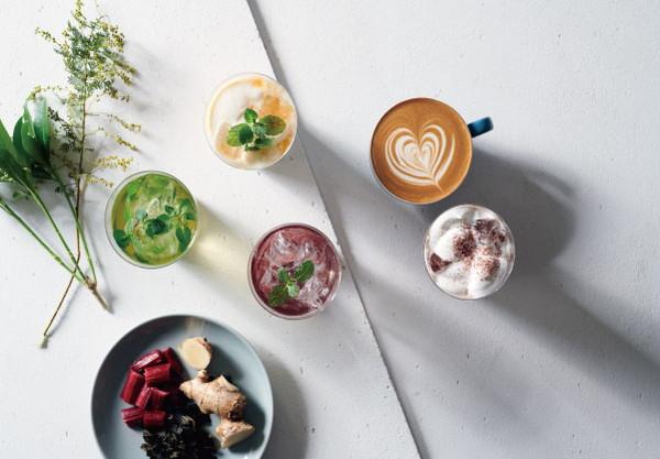 SHIRO CAFEが渋谷でも楽しめる!SHIRO 渋谷ヒカリエ ShinQs店がカフェを併設して4月1日にオープン