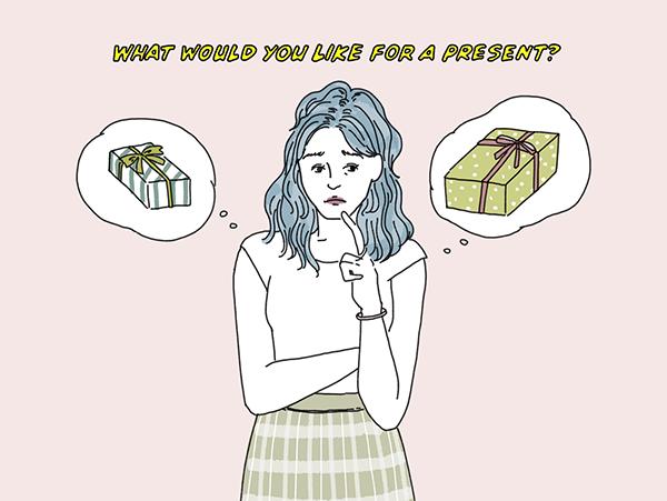 〈最終回〉付き合い立ての恋人へ何を贈る?負担をかけないプレゼントを選ぶ方法【恋するわたしたちのためのお悩み相談室】