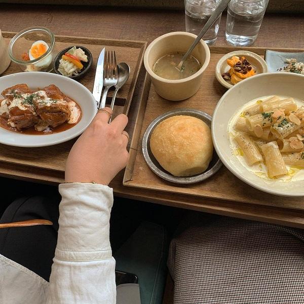 """""""美味しさの虜になった""""という人が続出中!大阪にある話題のレストラン「SAN」は何度でも行きたくなる…"""