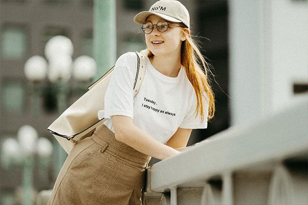 シンプルでも、人と違うTシャツや時計が欲しい。「Nomonday」に夏に向けた新アイテムが仲間入り