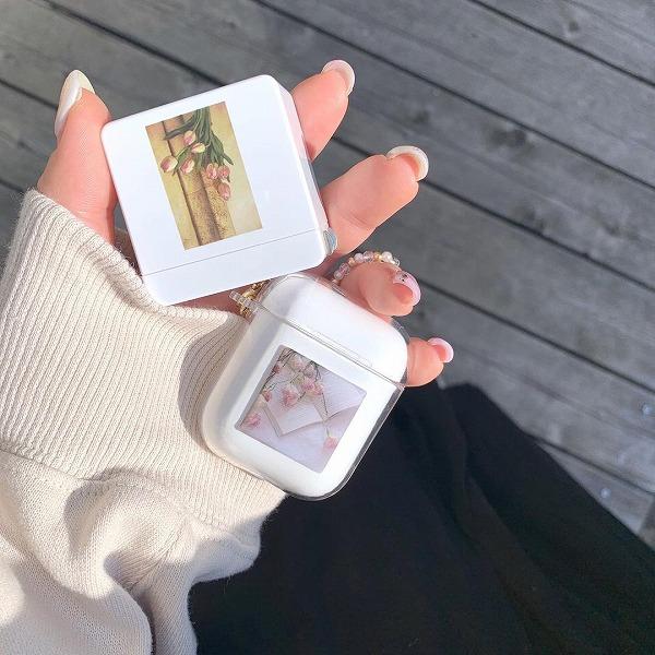 まるで手のひらに収まる芸術品…。ラティスのプチプラな「モバイルグッズ」は一目惚れしちゃうデザインでした