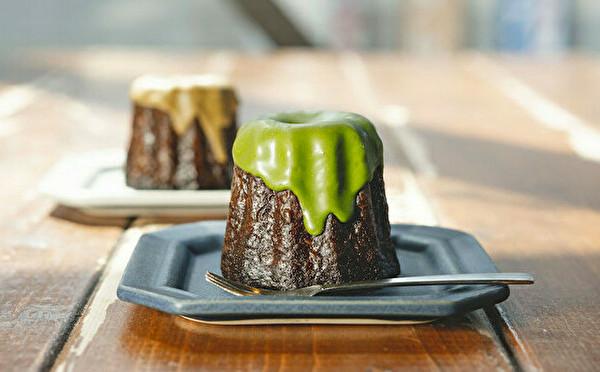 kawara CAFEの公式ネットショップがオープン。おうちカフェに抹茶×ほうじ茶のカヌレはいかがですか?