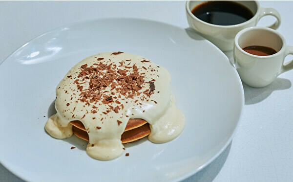 鎌倉 CHOCOLATE BANKの「朝チョコ」メニューに新作が仲間入り。ちょっと贅沢な朝活にぴったりなんです