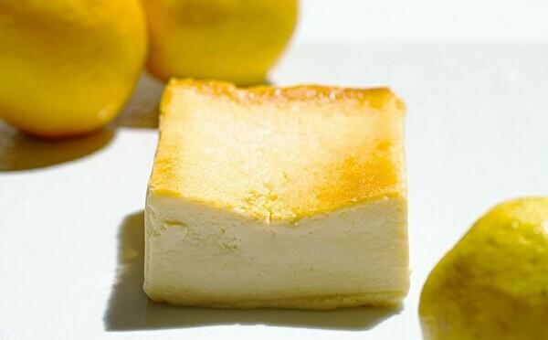 「Cheesecake HOLIC」が東京ミッドタウンに期間限定で出店。京都「KINEEL」初のカフェもオープンします