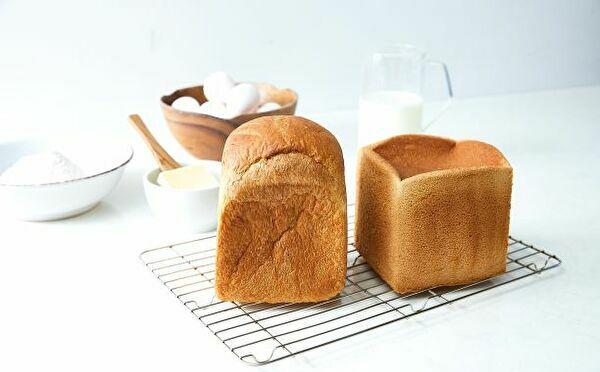 FLIPPER'S×BOUL'ANGEのポップアップが新宿にオープン!2種のコラボ食パンは数量限定のお楽しみです