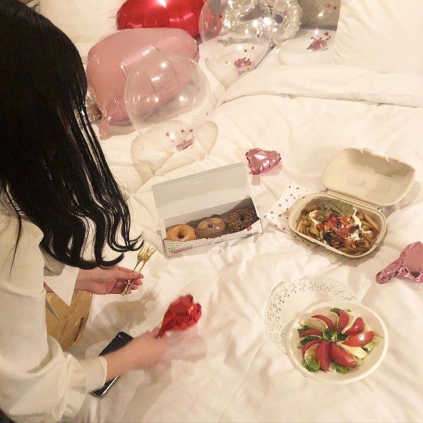 コスパ最強の「ホテル女子会」はどう楽しめばいいの?手軽に挑戦できる、おしゃれに楽しく過ごす4つの方法