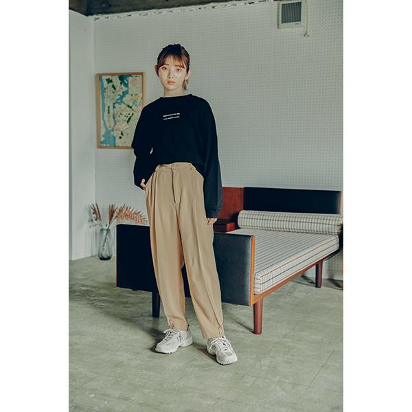 夏真っ盛りだけど、そろそろ冬服が恋しい。橋下美好プロデュース「sō4ū」の新作コレクションがかわいすぎます