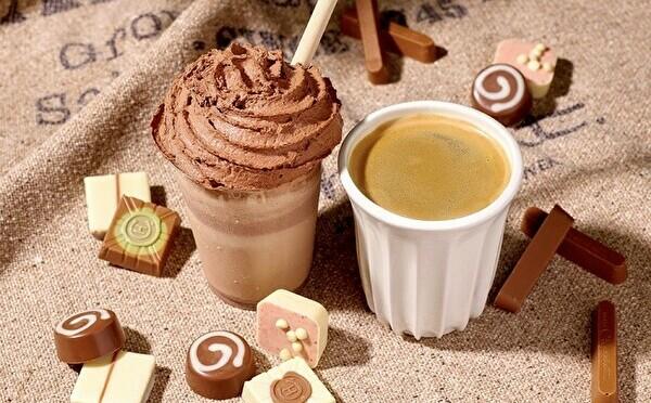 英国発「ホテルショコラ」が横浜に初出店。チョコ×カフェ×ビューティーでカカオの魅力を堪能しちゃお