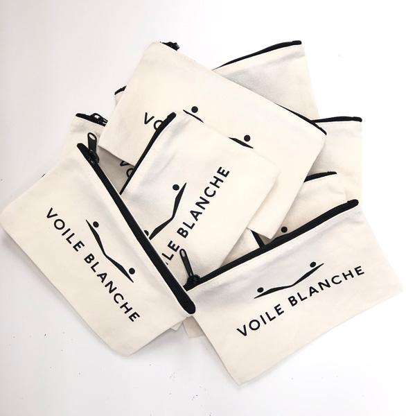 おしゃれなイタリア製スニーカー「VOILE BLANCHE」が、新宿でポップアップを開催。限定モデルも登場