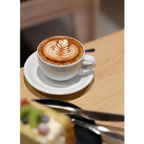 メルボルンスタイルのコーヒーが京都で楽しめる。カフェ「Common Well」が錦市場すぐそばにOPEN