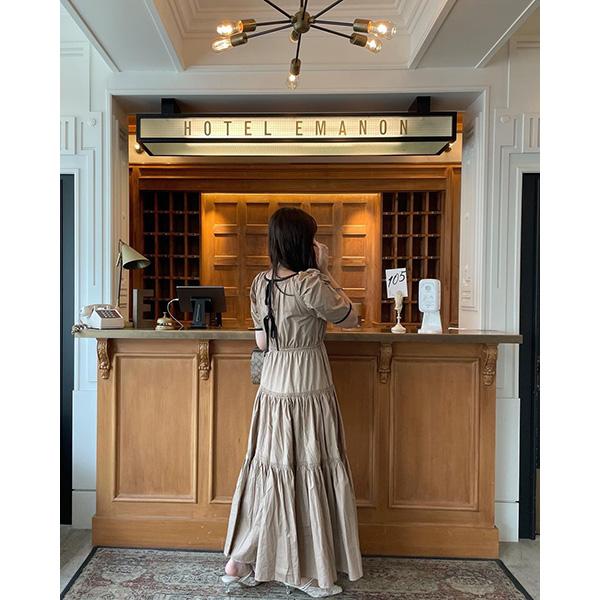 """渋谷にある""""泊まれないホテル""""って?イタリアンカフェレストラン「HOTEL EMANON」が気になります"""
