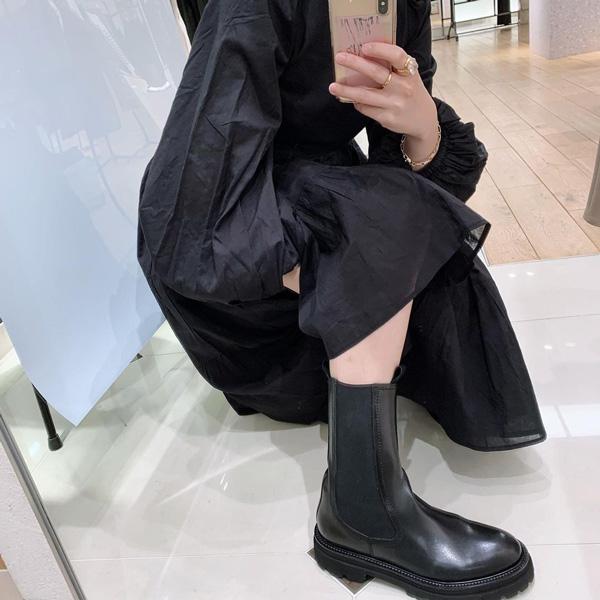 """サイドゴアブーツ、どこで買う?長く履ける""""上質な1足""""をゲットしたいなら、この6ブランドをチェックして"""