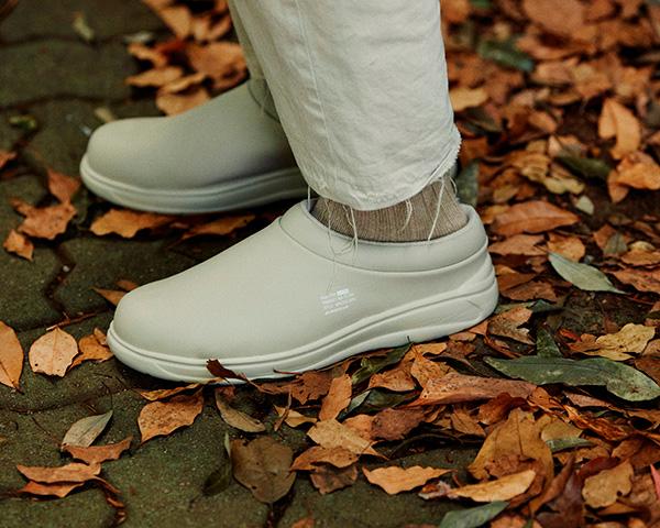 スタイリッシュで暖かい、理想的な一足をみつけた。ムーンスター「810s」の新モデルで冬支度をはじめましょ