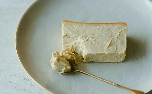 ミスチのポップアップストアが全国8か所にOPEN。この秋「人生最高のチーズケーキ」を堪能してみない?