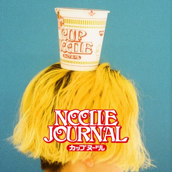 そうそう、こういうのが欲しかった。JOURNAL STANDARD×CUP NOODLEのアイテムがどタイプ!