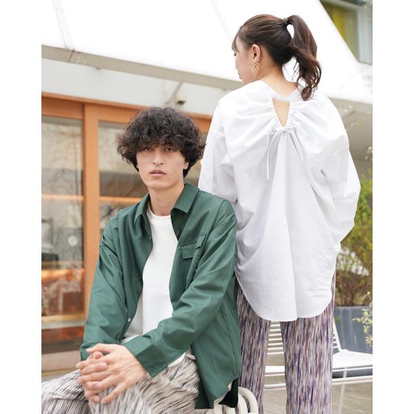 高品質でリーズナブル。URBAN RESEARCH発・韓国のデザイナーが手掛ける新ブランド「ヘユム」に注目