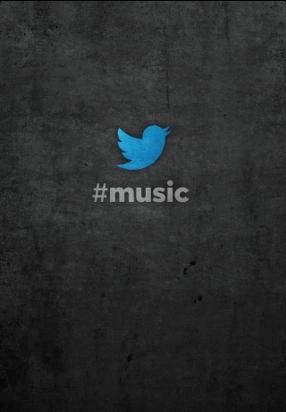 twittermusic01