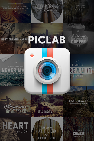 piclab01
