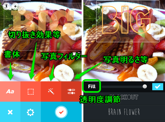 piclab06