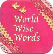 すてき女子のための世界の名言