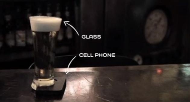 Offlineglass01