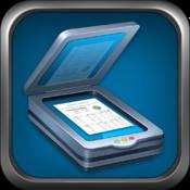 TinyScan Pro