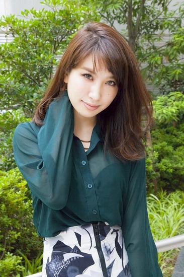 shiori_1