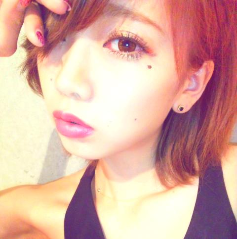 Qpic②_image