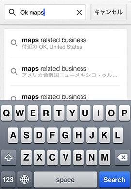 gmap02