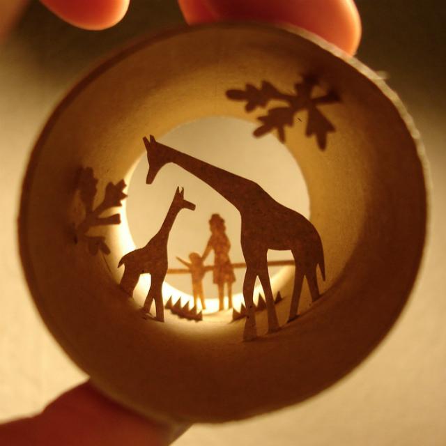 zoo_girafes_nuit