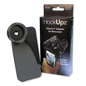 13a4_binocular_adapter_iphone_pkg