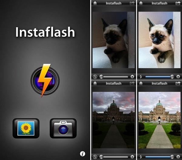 Instaflash_001