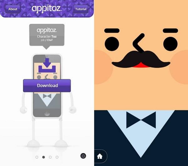 appitoz_001