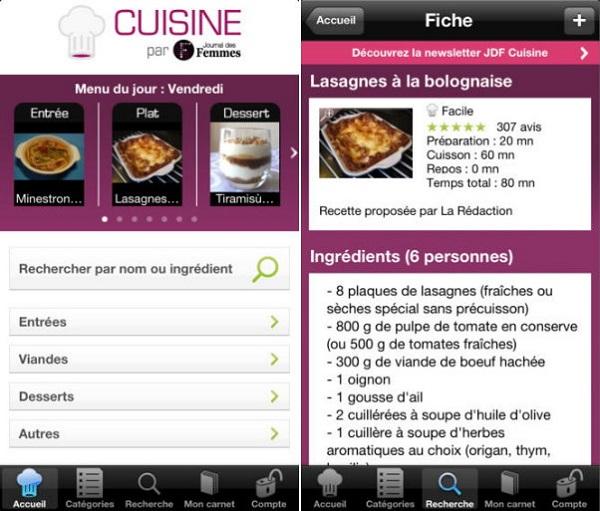 cuisine_001