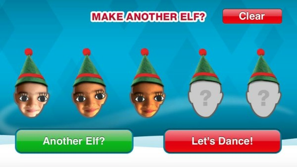 elf_003
