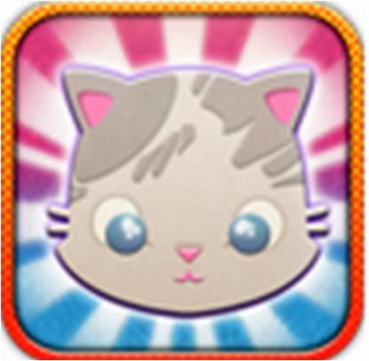 Game for Kittens
