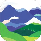 開発: MAPPLE ON, Co., Ltd. この開発者による他の App を見る