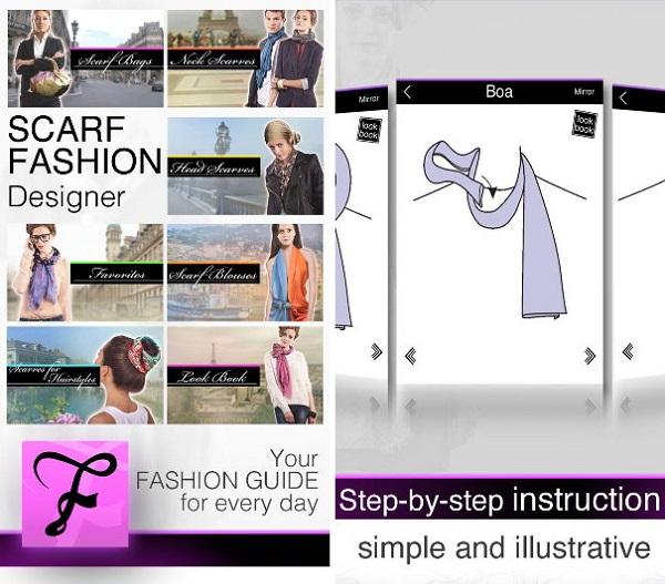 fashiondesigner_001