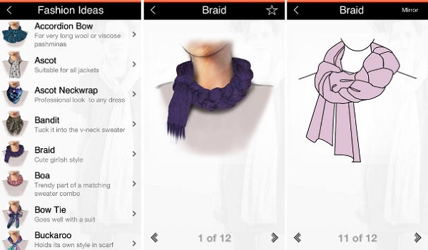 fashiondesigner_003