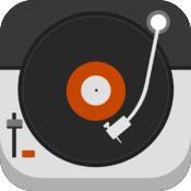 iMusic+ - YouTubeから音楽