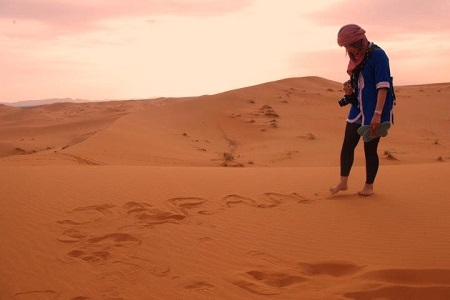 __morocco