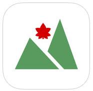 高尾山公式アプリ