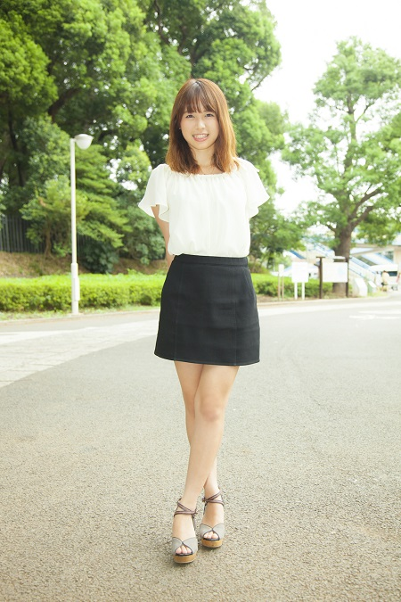 _zenshin