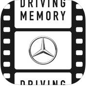 Driving Memory