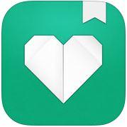 Livre(リブリ) プライベート日記を写真アルバムやカレンダーで彩り、手帳よりも簡単に瞬間でスタンプと写真加工(カメラ)で料理、育児の写真をデコれる無料アプリ