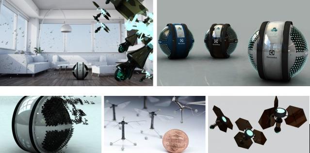 参照元:Electrolux Design Lab