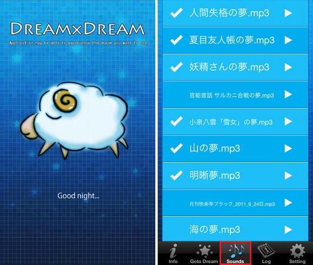 dream_001