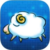 夢操作アプリ- Dream×Dream